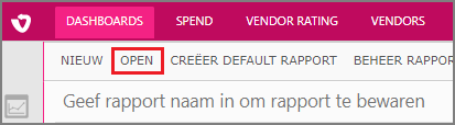 openrapport.png